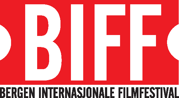 Rabatterte billetter for UiB ansatte under BIFF