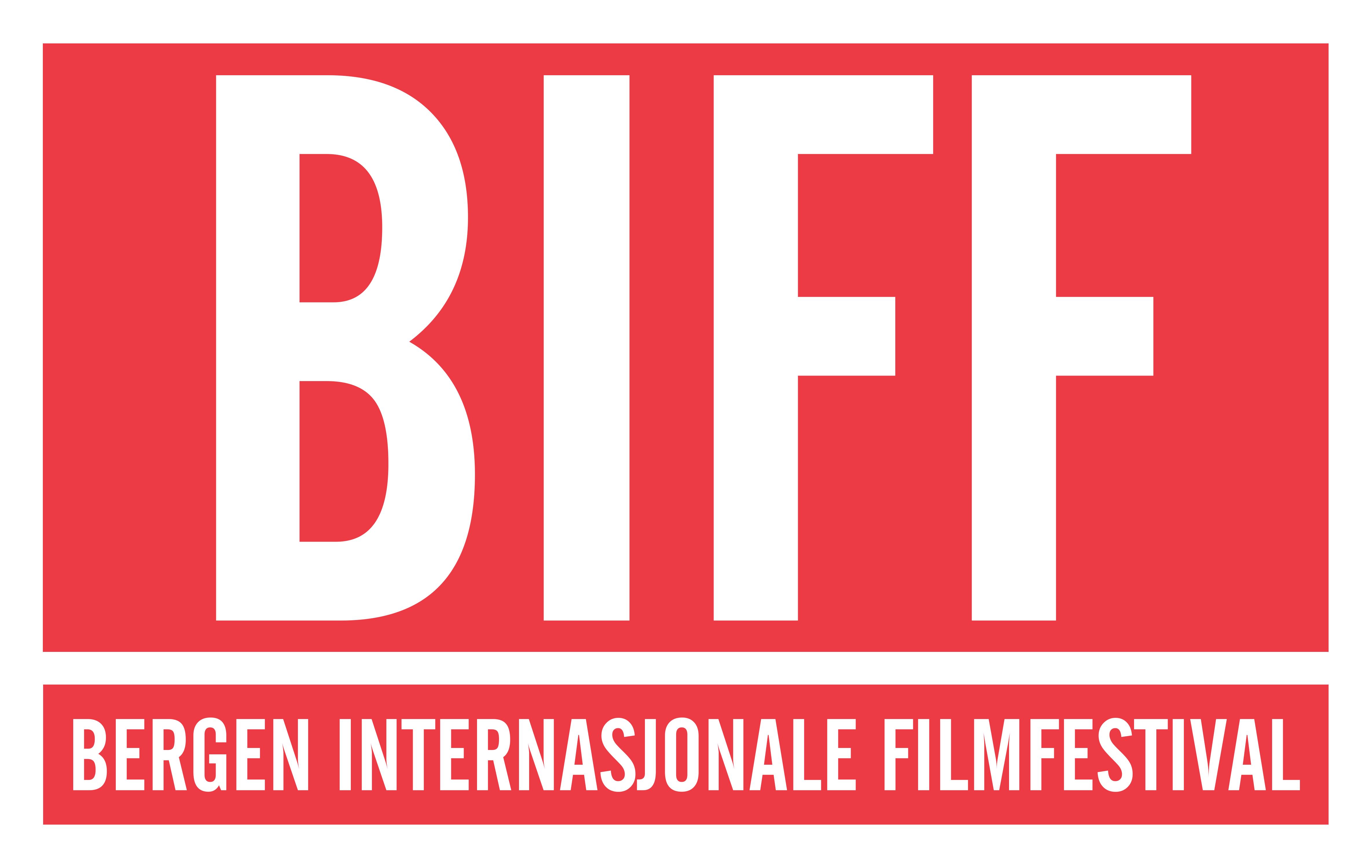 BIFF: Rabatterte ansattbilletter   Ansattsider