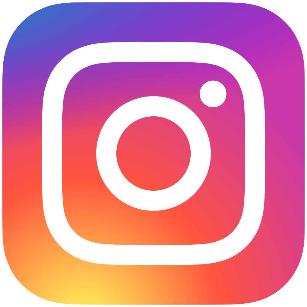 Follow the Faculty of Law on Instagram!   Faculty of Law ...