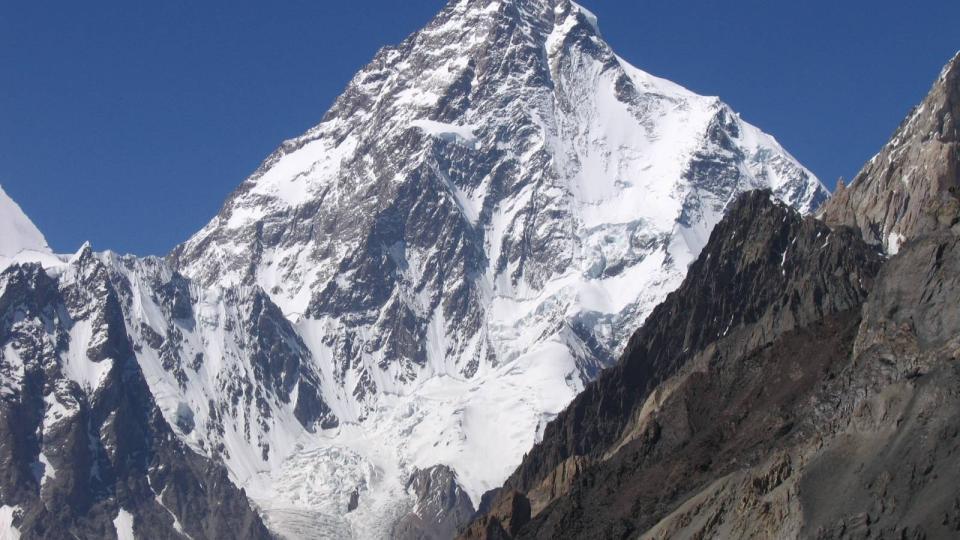 sveriges høyeste fjell