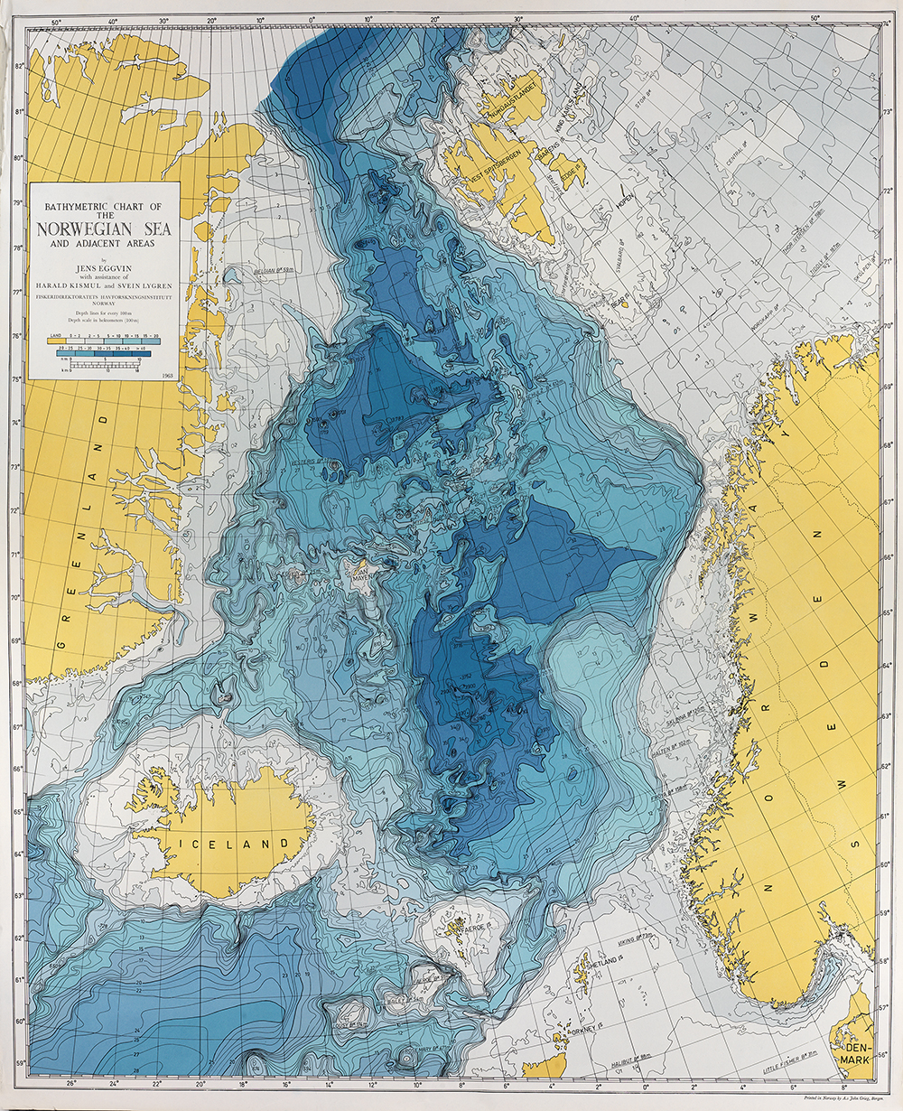New UiB Flagship | Centre for Geobiology | University of Bergen Map Of Norwegian Sea Area on map of marginal seas, map of l'anse aux meadows, map of humboldt current, map of the arctic ocean, map of gulf of mexico, map of kiev, map of gulf of aden, map of bergen, map of narvik, map of upper peninsula of michigan, map of oslo, map of norway, map of arctic circle, map of strait of malacca, map of gulf of venezuela, map of dardanelles, map of fernando de noronha, map of bay of biscay, map of persian gulf, map of english channel,