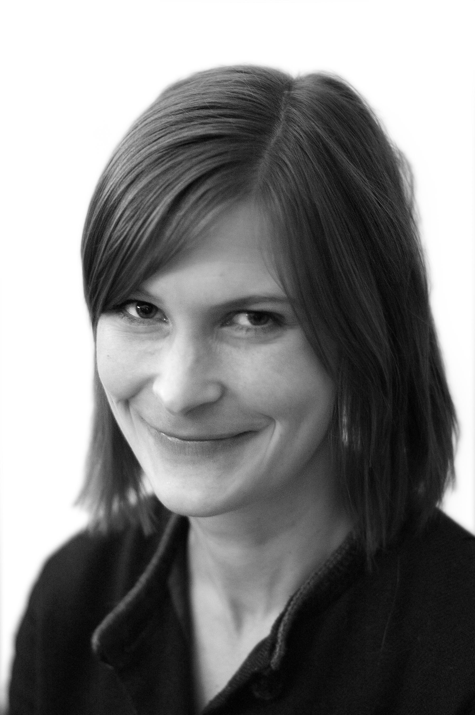 Heidi Kozak
