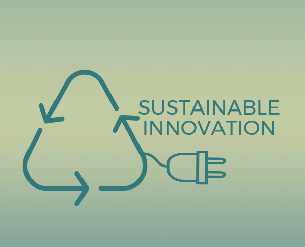 join the sustainable innovation course at uib the collaboratory