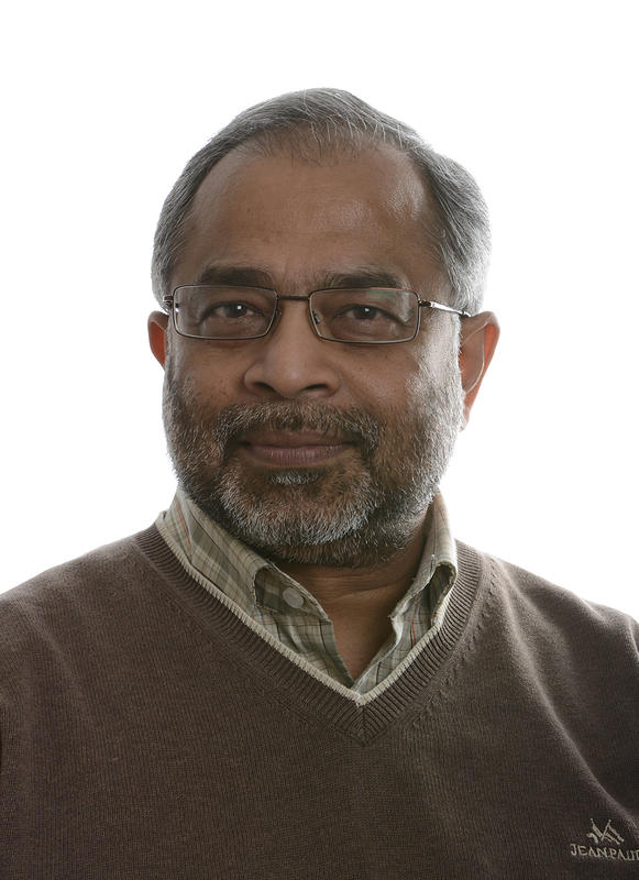 Quamrul Ahsan's picture