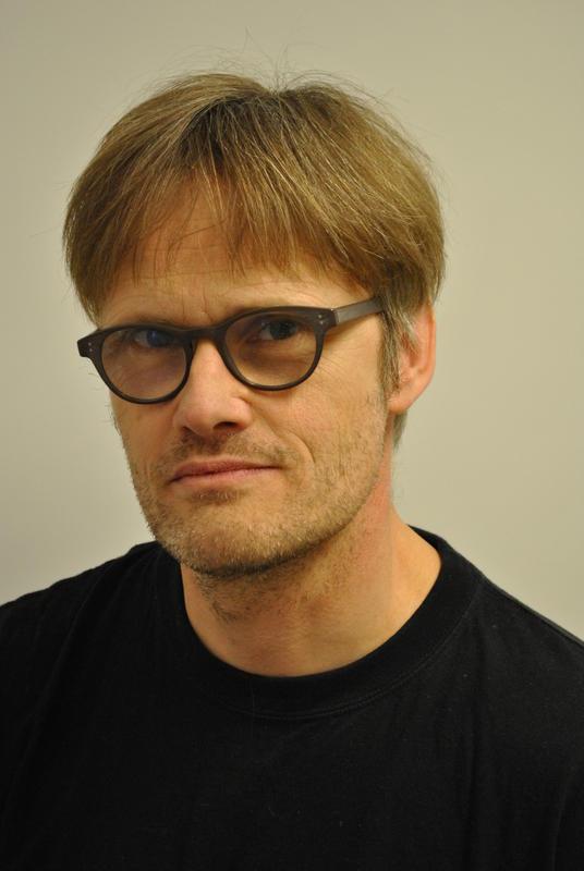 Henrik Glenner's picture