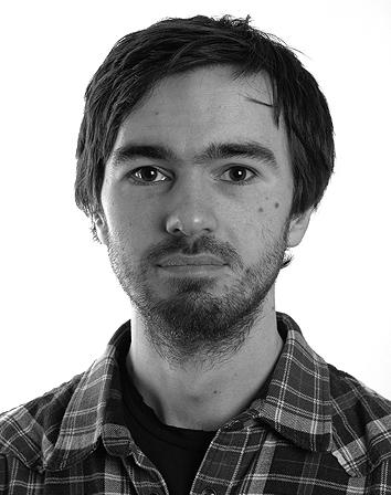 Eirik Vinje Galaasen's picture
