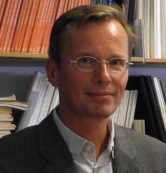 Joachim Jacobss bilde