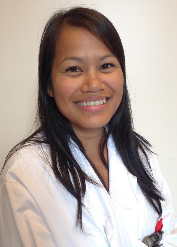Jintana Bunpan Andersen's picture