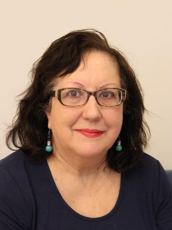 Maria C. Alvarez-Solar's picture