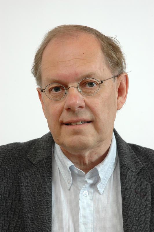 Gunnstein Akselberg's picture