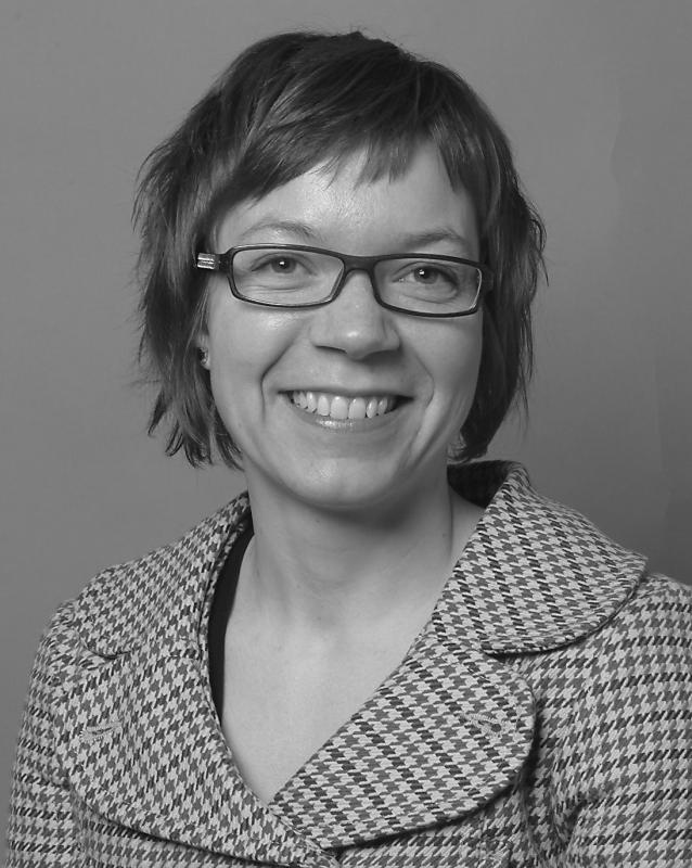 Therese Bredholt Onyangos bilde