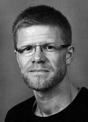 Stein Magnus Auklands bilde