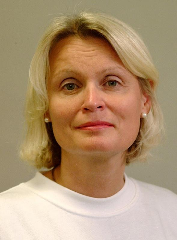 Vitenskapelig ansatte ved Institutt for klinisk odontologi | Universitetet i Bergen