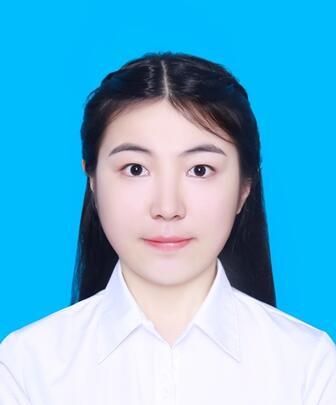 Chengcheng Wang