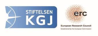 KGJ-ERC logo