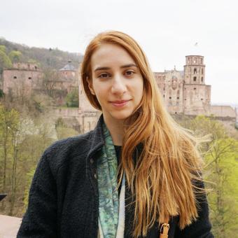 Ana Budiša