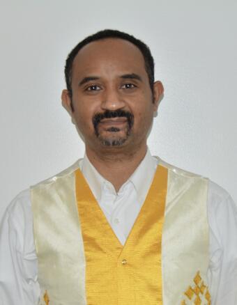 Aklilu Tilahun Tadesse