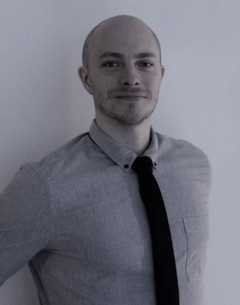 Henrik Nicolay Sørgård