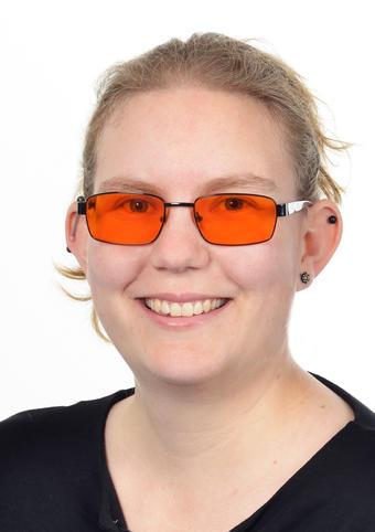 Christine Haugen