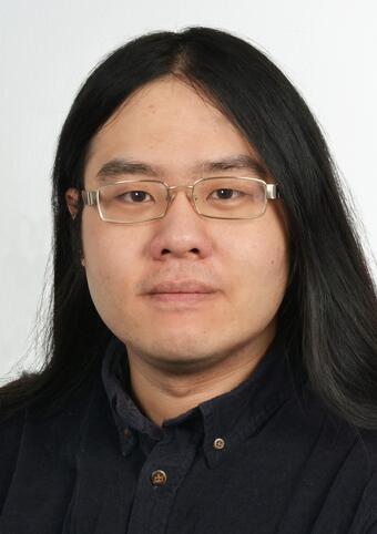 Dag Heiro Yi