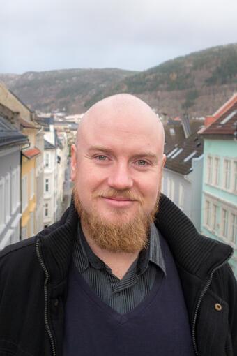 Konsta Ilari Kaikkonen