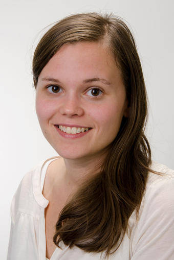 Sissel Elisabeth Dyrstad