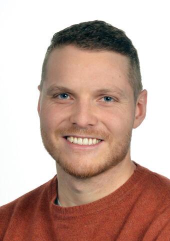 Eigir Einarsen
