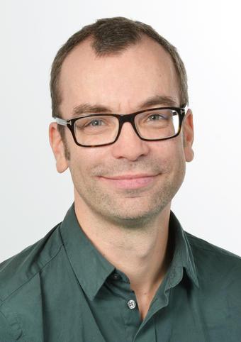 Eirik Kjelby