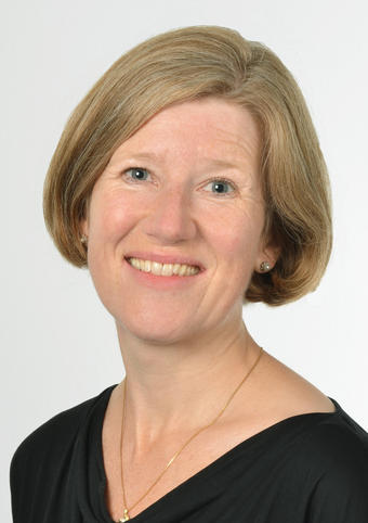 Gunhild Felde