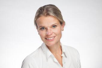 Camilla Martens