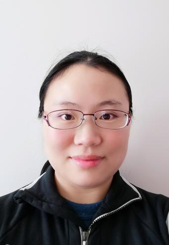 Yaping Hua
