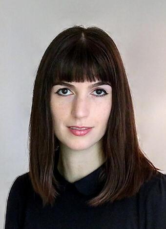 Jasmin Trächtler