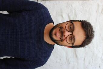 Riccardo Esposito