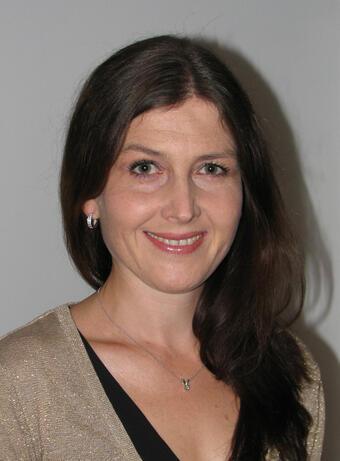 Hana Lukesova