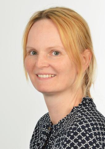 Kathrin Beyer