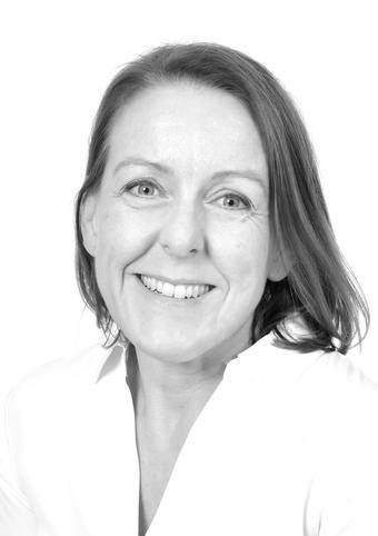 Kristine Marie Stangenes
