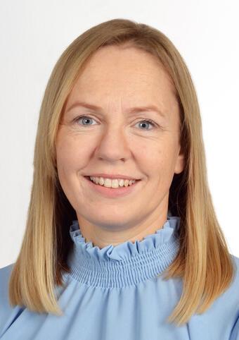 Lydia Johnsen