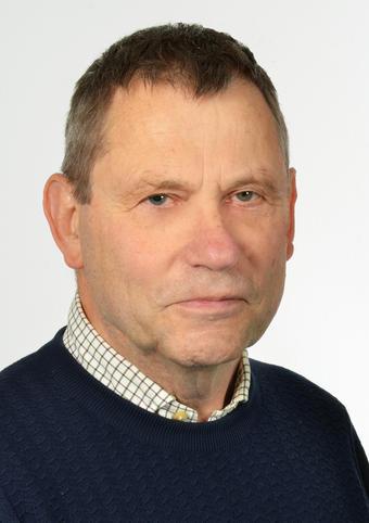 Nicolaas Dingeman Eland