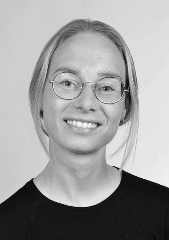 Hanna Fjeldheim Dale