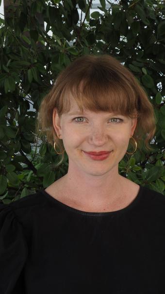 Jana Birke Belschner
