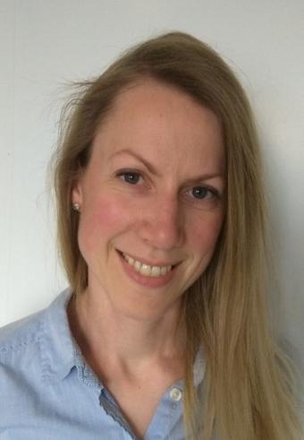 Hanna Elisabet Dillekås