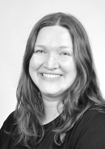 Marianne Lundervik Bøthun