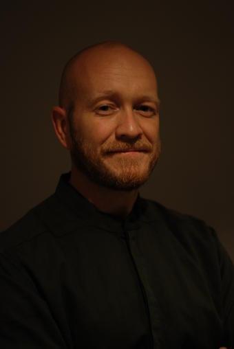 Håkon Langvatn
