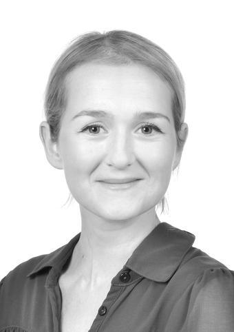 Sigrid Aslaksen