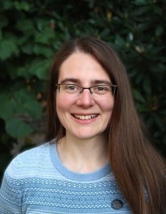 Stefanie Semper