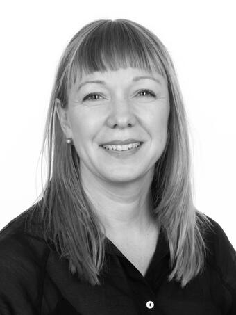 Susanna Myrnerts Höök