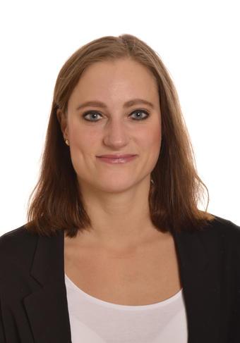 Miriam Gjerdevik