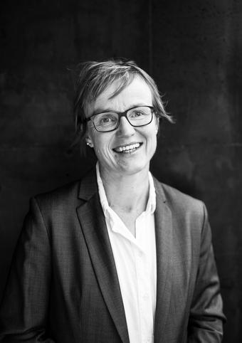 Karin Margrethe Hjelle