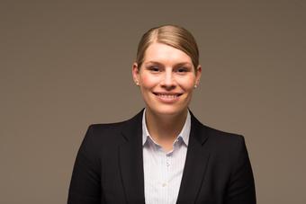 Marianne Mathilde Rødvei Aagaard