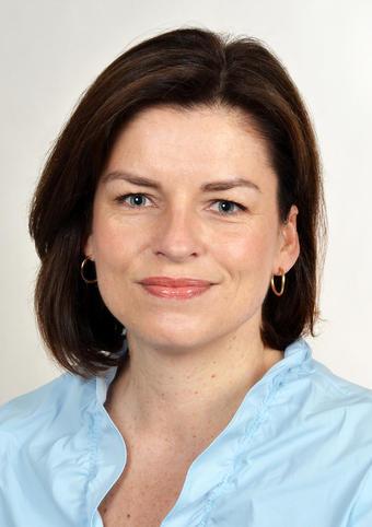 Agnethe Lund